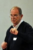 05   BH Xavier Bris, président   OTPP Oct 2016