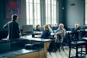 07 - Ateliers (JH) (16).jpg