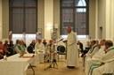 08 - Messe de cloture (OD) (5).JPG