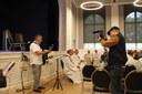 08 - Messe de cloture (OD).JPG